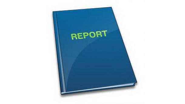 Річний звіт АУП 2014