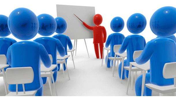 Публічна лекція з медіаосвіти у Маріупольському держaвному університеті