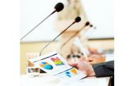 """Міжнародна науково-практична конференція """"Морально-етичний дискурс сучасних ЗМІ в координатах викликів доби"""""""