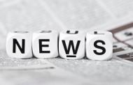 Новини партнерів-медіаосвітян
