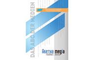 ПОСІБНИК «АБЕТКА МЕДІА» – П'ЯТНАДЦЯТЕ ПЕРЕКЛАДНЕ ВИДАННЯ АКАДЕМІЇ УКРАЇНСЬКОЇ ПРЕСИ