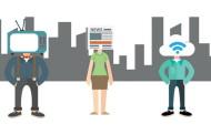 Громадянський проект з медіаграмотності