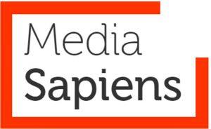 mediasapiens-logo