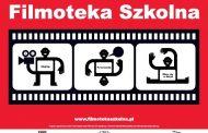 Круглий стіл «Кіноосвіта Польщі: досвід синергії кіногалузі і освіти. Кіно як засіб формування національної ідентичності»