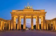 Семинар для журналистов в Берлине