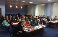 Актуально про стан імплементації угоди Україна-ЄС через призму журналістики