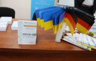 У Сєвєродонецьку відбулася презентація книжки для читання та підручника «Журналістика: що треба знати та вміти» Геннінга Носке