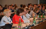 У Відні відбулася конференція «Свобода ЗМІ за умов нестабільності»