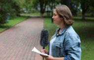 Вдруге у Києві відбулася Медіалабораторія для студентів-журналістів
