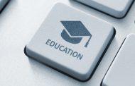 «Як зрозуміло писати про реформу освіти» — реєстрацію розпочато!