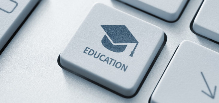 Розпочато реєстрацію на семінар «Як зрозуміло писати про реформу освіти» у Вінниці 15-16 березня