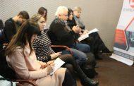 «Аудиторія має право знати, що відбувається по обидві сторони барикад» — Валерій Іванов