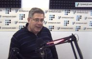 «Моніторинг політичних новин» був обговорений у прямому ефірі Громадського радіо