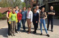 У Івано-Франківську відбулася 24-та Медіашкола децентралізації для регіональних журналістів
