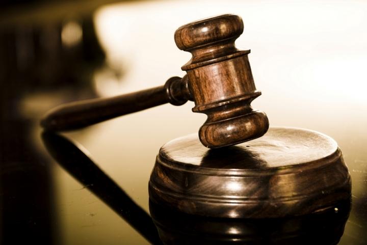 Семінар «Як зрозуміло писати про судову реформу» відбудеться в Одесі!