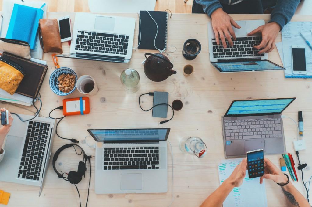 Конкурс: 10 місцевим редакціям допоможуть запустити сучасні інтернет-видання