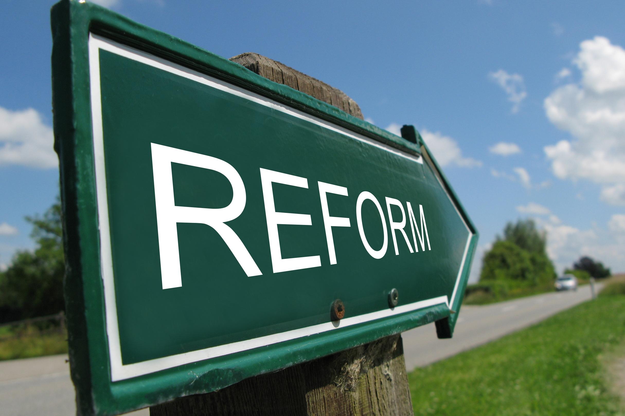 Розпочато реєстрацію на семінар «Як зрозуміло писати про медичну реформу» — м. Черкаси, 20-21 вересня 2018 рік