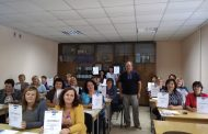 New Ukrainian School Teachers Mastered Media Literacy