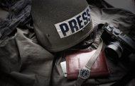 Запрошуємо взяти участь у семінарі «Світові стандарти журналістики (в умовах збройних конфліктів)», 30-31 січня 2019 рік, Одеса