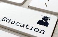 Розпочато реєстрацію на семінар «Як зрозуміло писати про реформу освіти», який відбудеться 28-29 січня у м. Миколаїв