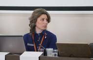 Медіаграмотність у Молдові: тобі не потрібні танки, якщо у тебе є інформація
