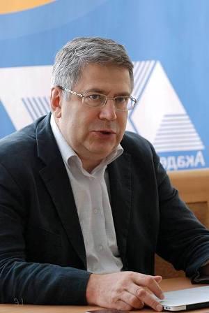 EMERGENCY STATEMENT OF VALERIY IVANOV (The Academy of Ukrainian Press)