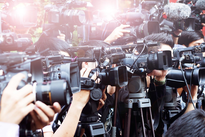 Запрошуємо на семінар «Журналістика конфліктів: стереотипи, лексика, акценти. Фізична безпека журналістів та боротьба із безкарністю»