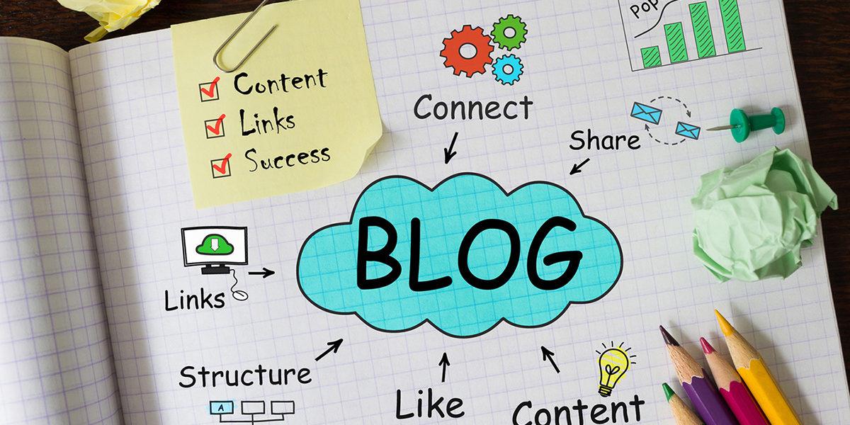 BLOG, VLOG, SLOG: які параметри даного контенту? Запрошуємо на семінар, щоб повідати всю правду!