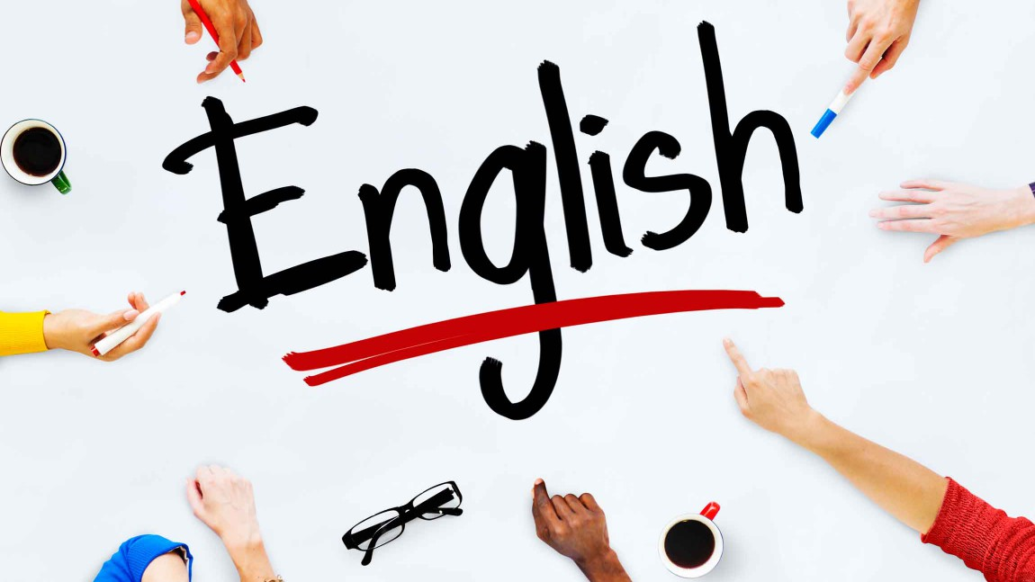 TRAINING ON MEDIA EDUCATION FOR ENGLISH TEACHERS