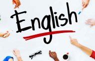 Запрошуємо на тренінг з медіаосвіти для вчителів англійської мови