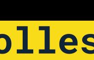 Зроби свій Фейсбук чистим: ГО «Інтерньюз-Україна» розпочинає проект TrollessUA