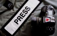 Запрошуємо на семінар «Журналістика конфліктів: стереотипи, лексика, акценти», 26-27 вересня, Дніпро