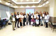 Медіаосвіта для вчителів англійської мови