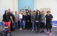 Воркшоп у Києві зібрав експертів з медіаграмотності з різних країн