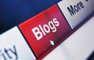 ЗАПРОШУЄМО НА СЕМІНАР «Відеоблогінг: між популізмом і журналістськими стандартами. Як створити унікальний контент»
