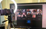 Влогери сьогодні: як знімати, про що говорити і як виглядати