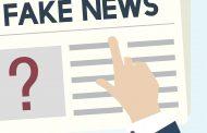"""Читай, споживай, але регулярно перевіряй – """"Школа фактчекерів: викривати фейки, протидіяти дезінфоромації"""" 8-9 червня"""