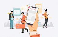 Оперативно, доступно та цікаво  – вебсемінар про мобільну журналістику від АУП 16-17 липня