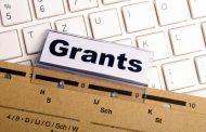 Інформація від партнерів: Місцеві медіа мають можливість отримати грант від УАМБ