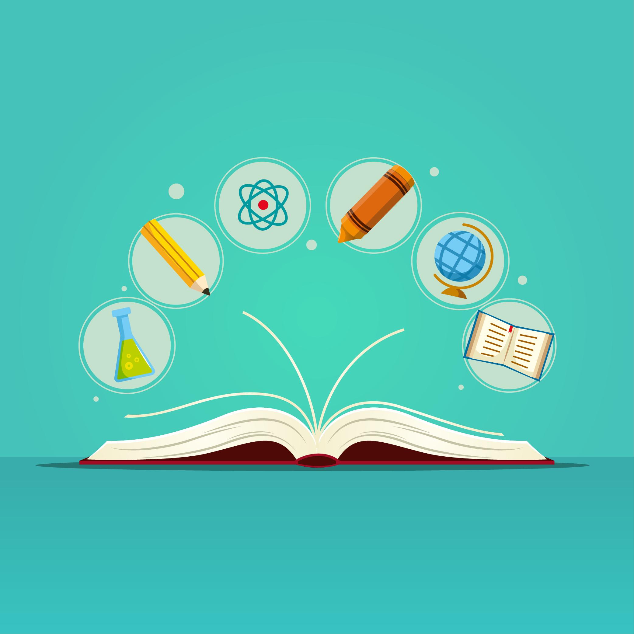 Скарбничка медіаосвітніх посібників АУП поповнилася ще двома виданнями, рекомендованими МОН