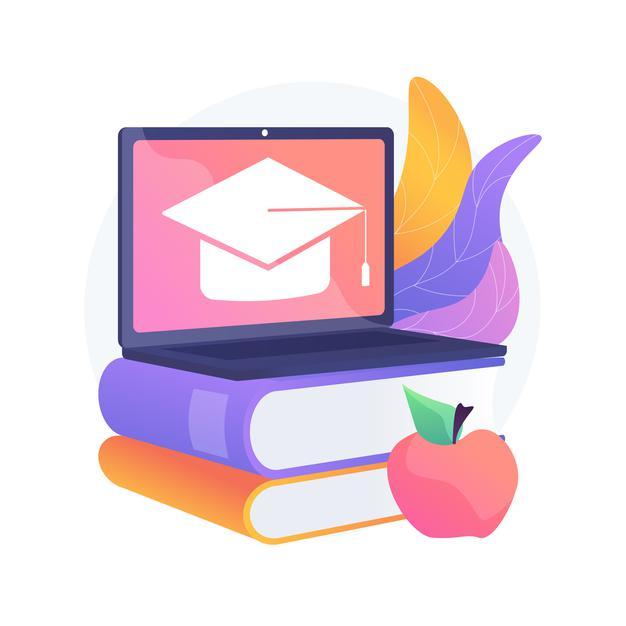 Унікальний тренінг для навчання в онлайні