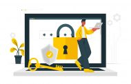 Піклуємося про власну цифрову безпеку заздалегіть